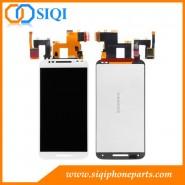 Moto X estilo LCD, exhibición del estilo de Moto X, Moto X pantalla del estilo LCD, Moto XT1575 LCD, pantalla del estilo de Moto x China