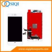 iPhone 7 LCD، iPhone 7 OEM LCD، iPhone 7 LCD screen، iPhone 7 LCD display، iphone 7 lcd lcd
