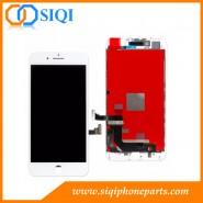 iPhone 7 LCD, écran LCD OEM pour iPhone 7, écran LCD pour iPhone 7, écran LCD pour iPhone 7, écran LCD d'origine pour iPhone 7