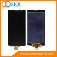 Pour LG Spirit LCD, LG H440 écran LCD, LG spirit LCD Chine, LG H440 fournisseur d'écran, LG spirit display Chine
