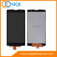 LCD para LG magna, pantalla LCD LG magna, pantalla LG H500, pantalla LCD LG H500, sustitución de LG magna LCD