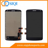 China Para LG K5 LCD, Para LG K5 pantalla, LG X220 LCD proveedor, LG K5 Pantalla LCD, LCD reemplazo para LG K5 Q6