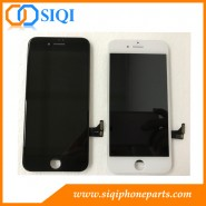 iPhone 8 LCD, iPhone 8 screen, iPhone 8 display, iPhone 8 LCD replacement, iPhone 8 LG Screen
