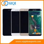 Pour Huawei P8 lite 2017 LCD, Huawei P8 lite 2017 affichage, Pour Huawei Honor 8 lite LCD, Huawei Honor 8 écran lite, Huawei P8 lite 2017 LCD Chine