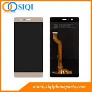 شاشة LCD لهواوي P9 , 5.2