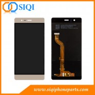 LCD لهواوي P9 ، 5.2