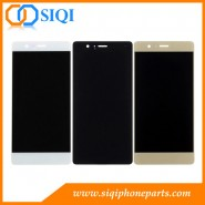 LCD for Huawei P9 lite, Huawei G9 LCD screen, LCD replacement Huawei P9 lite, Original Huawei P9 Lite display, Huawei G9 display