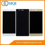 شاشة LCD لهاتف Huawei P9 lite , شاشة هواوي G9 LCD , شاشة LCD استبدال هواوي P9 lite , شاشة Huawei P9 Lite الأصلية , شاشة Huawei G9