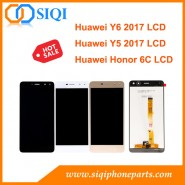 Huawei Y5 2017 LCD, Huawei Y5 2017画面, Huawei Y5 2017ディスプレイ, Huawei Y6 2017 LCD, Huawei Y5 2017 LCD用の卸売業者
