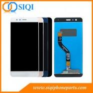 شاشة LCD لهواوي P10 لايت ، شاشة هواوي P10 لايت ، هواوي نوفا لايت LCD ، شاشة هواوي نوفا لايت ، Huawei P10 lite LCD replacement