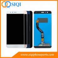 Huawei P10ライト用LCD, Huawei P10ライトディスプレイ, Huawei NovaライトLCD, Huawei Novaライトスクリーン, Huawei P10ライト用液晶