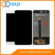 Huawei P10 plus LCDスクリーン, Huawei P10プラスLCDディスプレイ,   LCDの交換Huawei P10 plus, Huawei P10プラス修理用LCD, Huawei P10プラスフィンガープリント