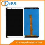 Para la pantalla LCD de Huawei Mate 7, pantalla LCD de Huawei Mate 7, reemplazo de Huawei Mate 7 LCD, proveedor de Huawei Mate 7 LCD, Huawei Mate 7 LCD de China