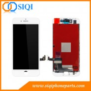 iPhone 8 tianma ، شاشة iPhone 8 Tianma ، iPhone 8 LCD ، استبدال شاشة iPhone 8 ، شاشة LCD 8 من iPhone