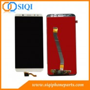 Huawei Mate 10 écran lite, Huawei Mate 10 LCD lite assemblée, Huawei Maimang 6 LCD, écran Huawei G10, écran Huawei Mate 10 lite
