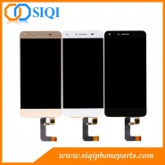 Huawei Y5 II Screens, Huawei Y5 II LCD, Huawei Y5 II screen repair, Huawei Changwan 5 lcd screen, Huawei Y5 II screen replacement