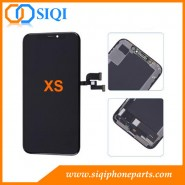 iPhone XS screen, iPhone XS lcd screen, iPhone xs screen supplier, iPhone XS screen repair, screen iPhone XS china