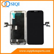 iPhone XS LCD, iPhone XS TFT pantalla, iPhone XS LCD incell, iPhone XS pantalla tianma, LCD iPhone XS china