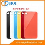 iPhone XR back glass, iPhone XR back glass replacement, iPhone XR glass back, iPhone XR back glass repair, iPhone XR rear glass