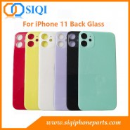 iPhone 11 back glass, iPhone 11 glass back, iPhone 11 back cover, iPhone 11 back glass replacement, iPhone 11 back cover repair