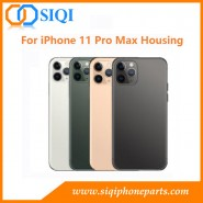 iPhone 11 pro max carcasa trasera, iPhone 11 Pro Max carcasa proveedor, iPhone 11 pro max carcasa, iPhone 11 pro max China, 11 pro max carcasa trasera