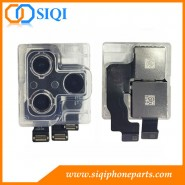 iPhone 11プロバックカメラフレックス、iPhone 11プロリアカメラ、iPhone 11プロビッグカメラ修理、11プロバックカメラ、11プロリアカメラフレックス、オリジナル11プロバックカメラフレックス