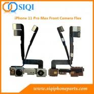 iPhone 11 Pro maxフロントカメラフレックス、iPhone 11 pro max顔カメラ、11 pro max顔カメラオリジナル、フロントカメラiPhone 11 pro max修理、11 pro max小型カメラ、