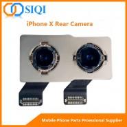 كاميرا iPhone X الخلفية ، كاميرا خلفية iPhone X flex ، كاميرا iPhone X back flex ، كاميرا iPhone X الكبيرة ، كاميرا iPhone X الخلفية الأصلية
