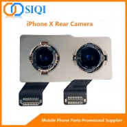 iPhone X rear camera, iPhone X rear camera flex, iPhone X back camera flex, iPhone X big camera, iPhone X camera rear original