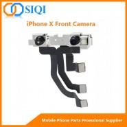 iPhone X front camera flex, iPhone X front face camera, iPhone X small camera flex, iPhone X réparation de la caméra avant, caméra face iPhone X