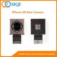 كاميرا خلفية iPhone XR ، كاميرا خلفية XR مرنة ، كاميرا خلفية iPhone XR مرنة ، كاميرا كبيرة XR من iPhone ، كاميرا iPhone XR رئيسية