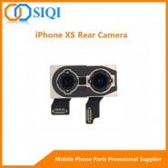 كاميرا iPhone XS الخلفية ، وكاميرا iPhone XS الخلفية ، وكاميرا iPhone XS الكبيرة ، وكاميرا iPhone XS المرنة ، والكاميرا الخلفية iPhone XS