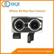 Caméra arrière iPhone XS max, caméra arrière flex XS max, caméra arrière d'origine XS max, Big camera XS max, caméra arrière XS flex originale