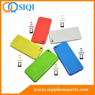 coque arrière pour iphone 5c, coque arrière pour iphone 5c, coque arrière pour iphone 5c, coque arrière pour iphone 5c, pour coque iphone 5c