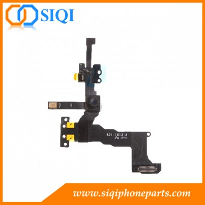 For iphone 5C front camera, 5C OEM front camera, OEM front camear for iphone, front facing camera for iphone 5C, front camera iphone