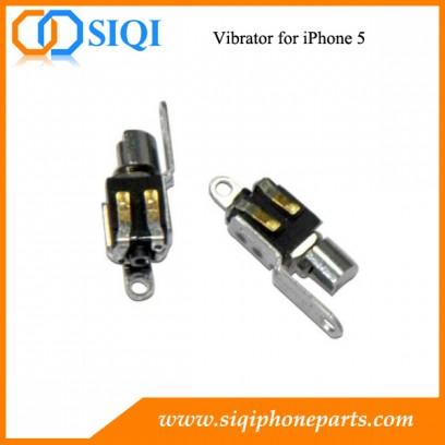 Pour le moteur de vibration iphone 5, le moteur de vibration pour iphone, le moteur de vibration iphone, remplace le vibrateur iphone 5, le vibrateur Apple iphone