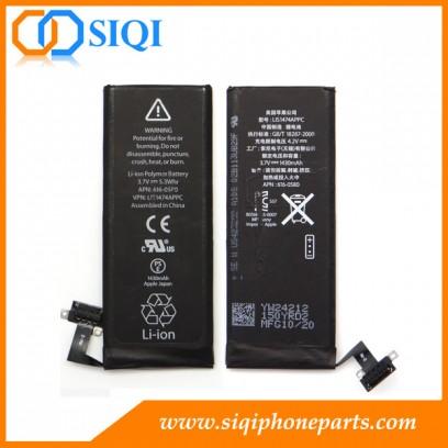 reemplazo de la batería, la reparación de la batería para el iPhone 4S, la batería del iPhone 4S, reemplace la batería de reemplazo de iPhone 4S, para la manzana de la batería del iPhone 4S