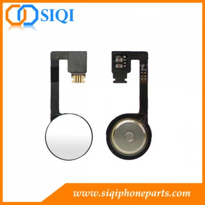 Home Button Flex For 4S, 4S home button flex cable, home button flex cable replacement, iPhone 4S home button cable, home flex cable iphone