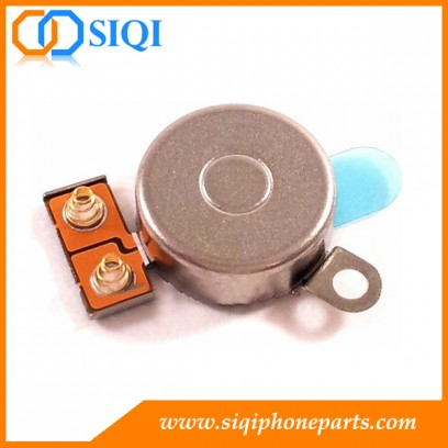 for iphone 4S vibrator, vibration motor, vibration motor for iphone, iphone 4s vibrate motor, vibrate motor for iphone