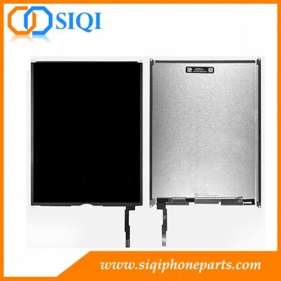 iPad Air screen، LCD for iPad air، استبدال iPad air LCD، Screen for Apple iPad air، iPad screen LCD repair