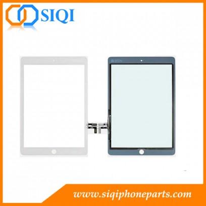 iPadのエアタッチスクリーンの交換,iPad用のデジタイザ画面,iPadのデジタイザ画面の修理,タッチスクリーンのiPad空気,iPadのタッチスクリーン工場