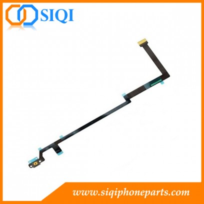 For iPad air home flex repair, home button flex for iPad air, iPad air home button flex, home button flex cable, home button flex replace