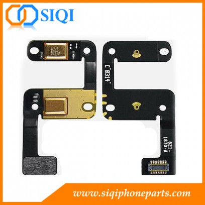 Microphone flex cable iPad air, for Microphone Flex repair, Mic flex cable for iPad Air, Microphone Flex Cable Replacement, repair for Microphone Flex