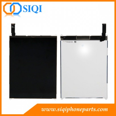 لباد البسيطة استبدال LCD استبدال الشاشة لباد ميني, آي باد شاشة بالجملة، ميني باد الصين تاجر الجملة, وشاشة LCD لباد مصغرة