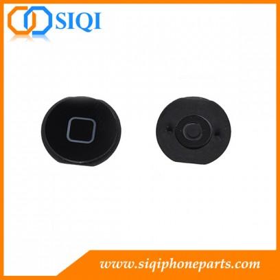 アプリ,iPadのミニホームボタンの交換,iPad用のブラックホームボタンの修理,ホームボタン,卸売,iPadのホームボタンの中国のOEMホームボタン