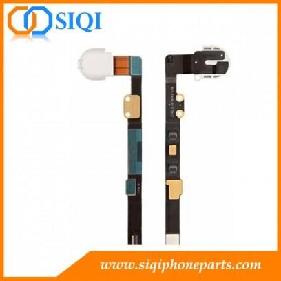 iPad Mini Audio Flex réparation, OEM iPad Audio Flex, iPad Audio Flex remplacement, flex audio pour iPad mini, Mini iPad flex audio gros