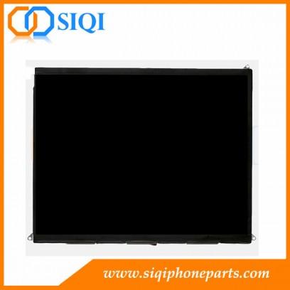 réparer pour iPad écran 3, Le nouvel écran iPad, iPad 3 LCD de remplacement d'écran, de gros pour iPad affichage 3, Le nouvel écran iPad