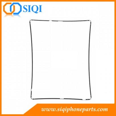 Marco LCD para el iPad 4, la reparación para el iPad 4 marco, iPad 4 sustitución del soporte, soporte para el iPad, el iPad de Apple 4 marco