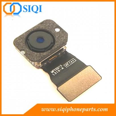 Caméra arrière pour iPad 3, Réparation de la caméra arrière pour iPad 3, remplacement de la caméra arrière pour iPad 3, Vente en gros de caméra arrière pour iPad 3, Appareil photo Chine pour iPad 3