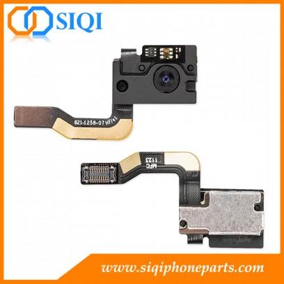 Caméra frontale pour iPad, caméra pour Apple iPad, caméra frontale pour iPad, caméra frontale pour iPad 3, pour remplacement de la caméra pour iPad 3